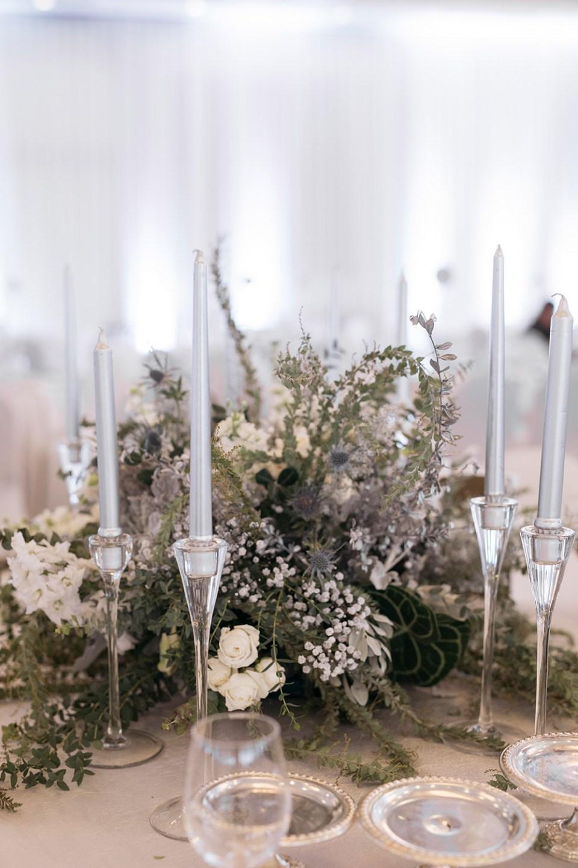 Photo by Jena Yek. www.theweddingnotebook.com