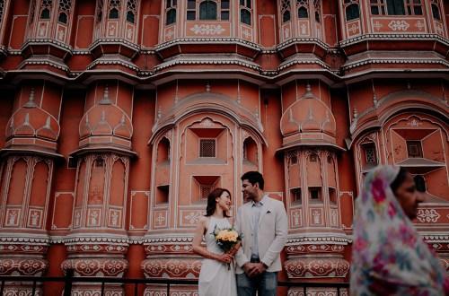 Jessie Lee Photography. www.theweddingnotebook.com