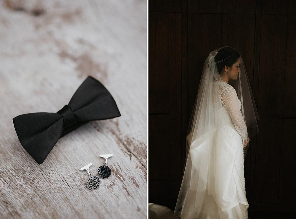 Photo by Iluminen. www.theweddingnotebook.com