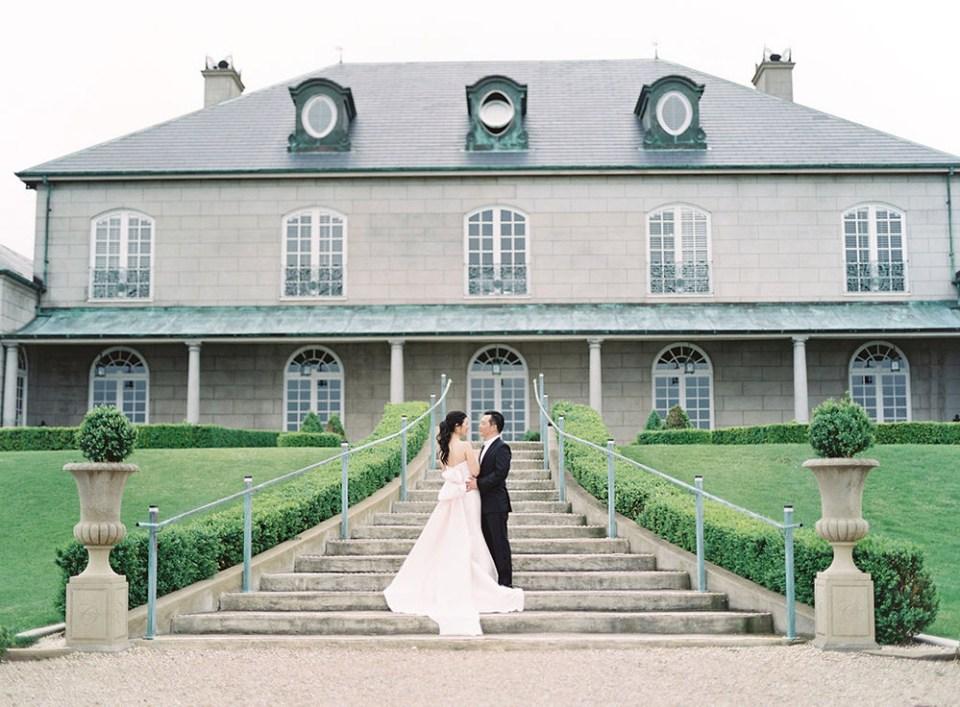 Photo by Lilikad Photography. www.theweddingnotebook.com