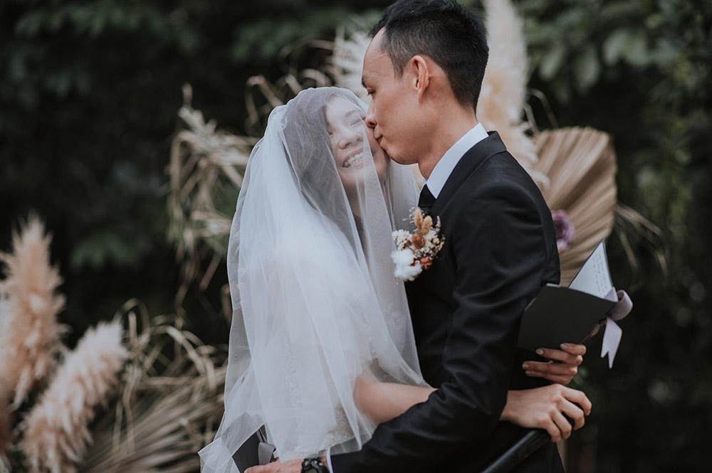 Zach Chin Photography. www.theweddingnotebook.com