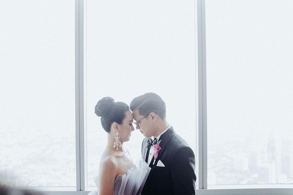 Morden Photography. www.theweddingnotebook.com