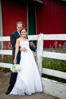 Hessenland Destination Wedding | Captured Soul Photography