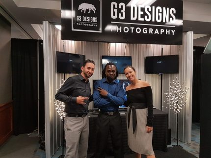 G3 Design Photography