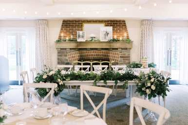 Fresh Look Design | Photo: Jess Emrie Photography
