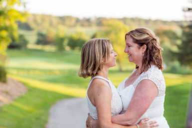 Photo: LoveSprouts Photography | Venue: Rebel Creek Golf Club