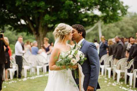 Venue: Conestoga Golf & Conference Centre | Photo: Lindsay Coulter Photography