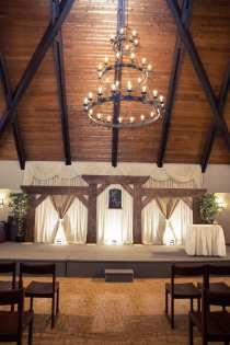 Venue: Concordia Club | Photo: Latte Productions