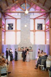 Venue: Grey Silo Golf Club | Photo: Sheila Braam Photography