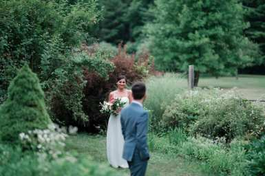 Photo: A Nash Photograph | Venue: Langdon Hall