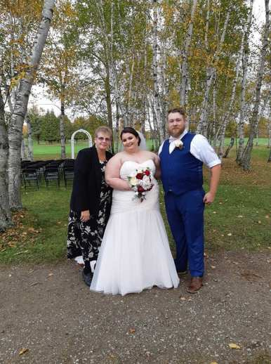 HometownHillsOfficiant (14)
