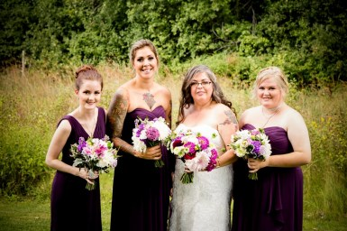 Best Western Lamplighter Inn | Woodgate Photography