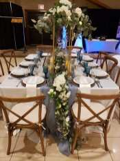 Selah Vie Weddings & Events