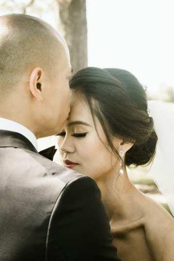 Photo: Judy Nguyen Photography
