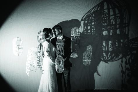 Venue: THEMUSEUM | Photo: Latte Productions