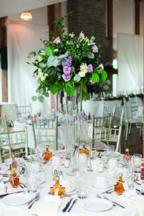 Planner: Unmistakably You | Photo: Jess Collins Photography