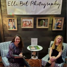 Elli Bel Photography
