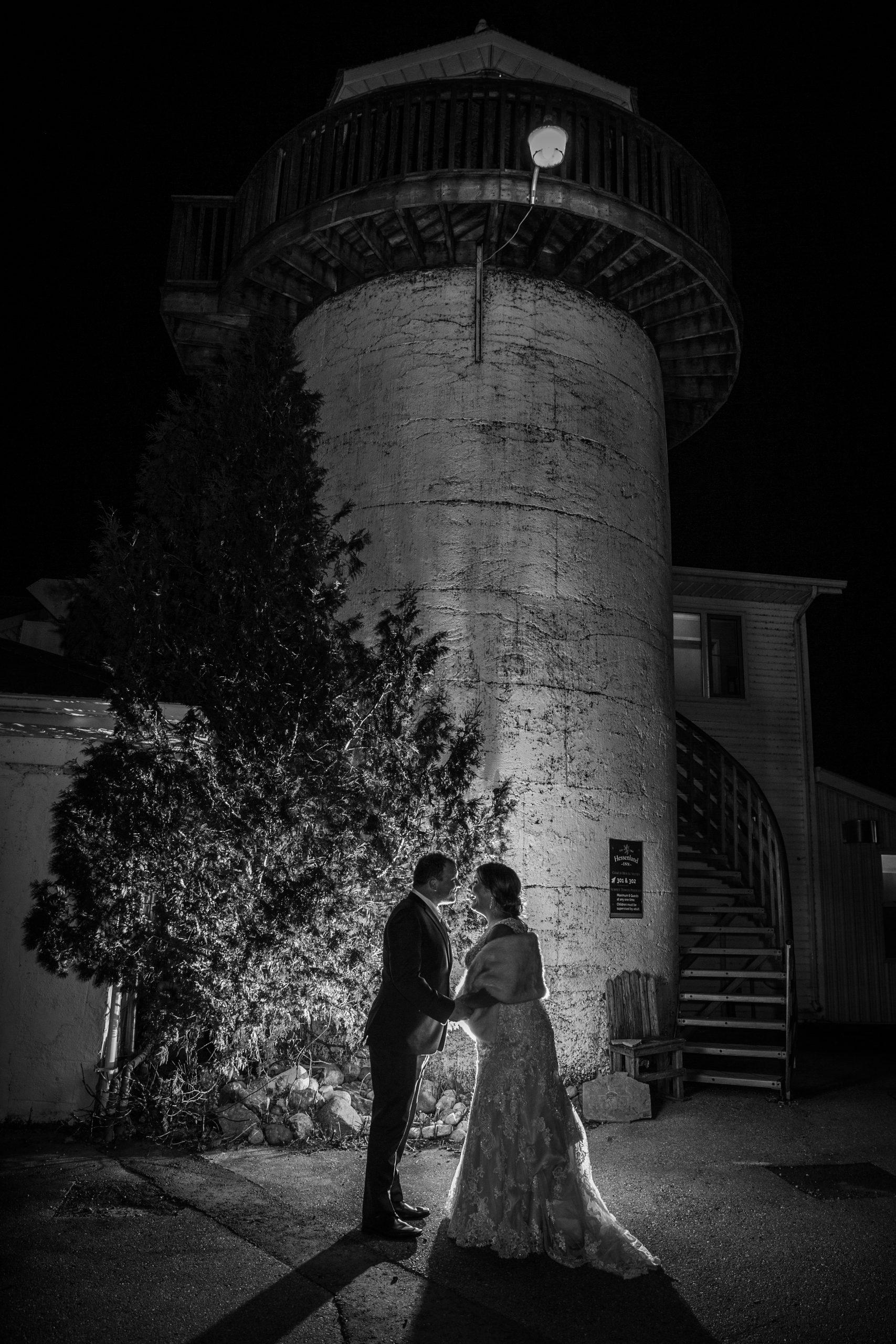 Kimberly Roy Photography at Hessenland Inn & Schatz Winery