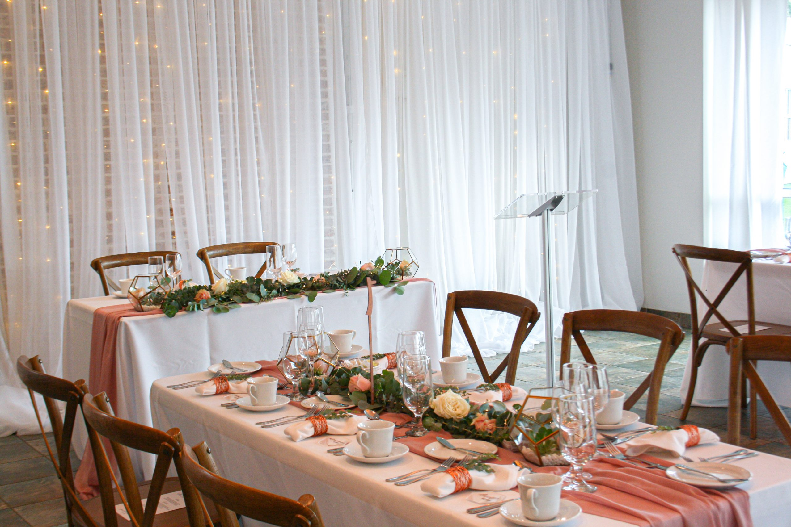 Micro Weddings in Paradise
