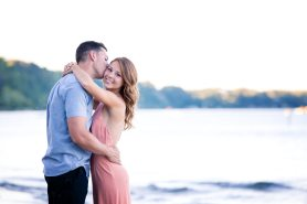 aj-engagement-haveheartphotography-10
