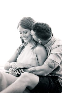 aj-engagement-haveheartphotography-12