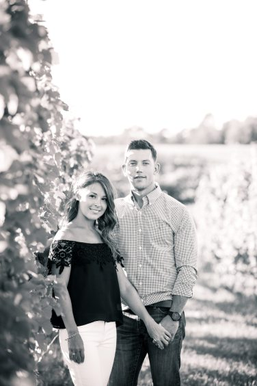 aj-engagement-haveheartphotography-4