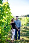 aj-engagement-haveheartphotography-5