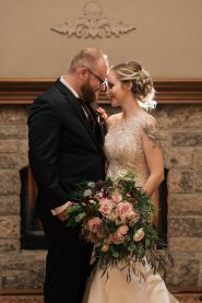 Best Western Stoneridge Inn | Photo: Nova Markina Photography