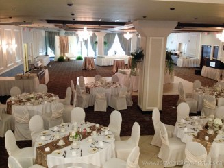 Best Western PLUS The Arden Park Hotel | Photo: Above and Beyond Styles