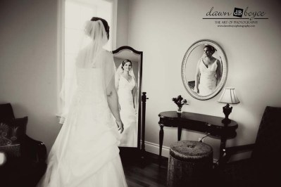 Venue: Best Western Plus Stoneridge Inn & Conference Centre | Photo: Dawn Boyce Photography
