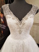 Gowns by Bridal Boutique