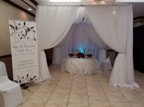 Day to Remember Decor