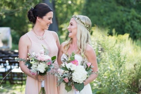 The Slit Barn | Fresh Look Design | Ashley Nicole Photography