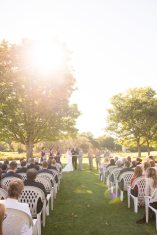 Conestoga Golf & Conference Centre   Photo: Latte Productions Wedding Photography