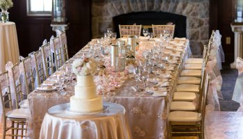 A few of our favourite things featuring Ontario wedding