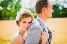 Planning: Blissful Weddings & Co | Photo: Dudek Photography