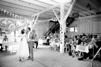Fanshawe Pioneer VIllage | Photo: HRM Photography