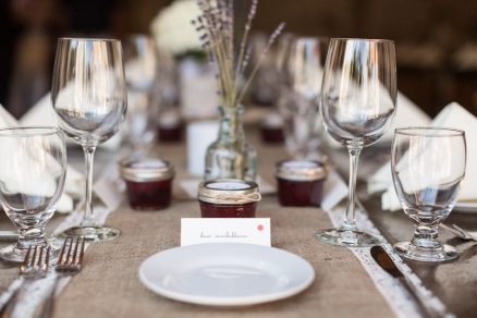 DIY, Fresh Look Design | Photo: Eric Yu Photography