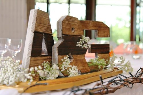Venue: Conestoga Golf and Conference Centre | Photo: Gary's Lens Photography