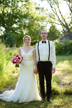 Photo: HRM Photography | Venue: Fanshawe Pioneer Village
