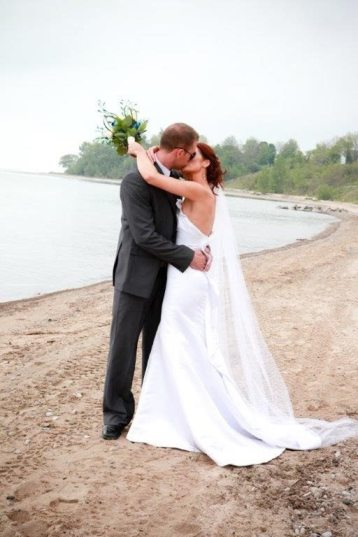 Hessenland Country Inn | Beach Area Weddings on Ontario's West Coast
