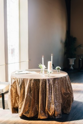 Venue: Revival House | Photo: Kendra Ruth Photography