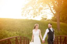 Venue: Galt Country Club / Photography: Lovesprouts Photography