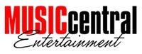 Music Central Entertainment617_mclogo_1247144611