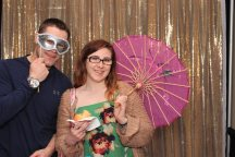 Newmarket-KingCitySpr17Expo-HashtagBooth (24)