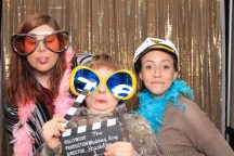 Newmarket-KingCitySpr17Expo-HashtagBooth (29)