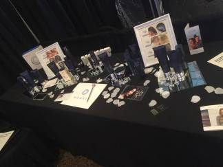 Monat | Orillia Expo at Best Western Mariposa Inn