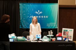 Photo Recap London Expo Best Western Plus Lamplighter Inn | Jeunesse