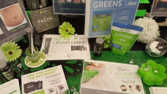 NewmarketExpo-May2015 | It Works