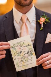 Red Bicycle Paper Co. | Photo: Lovesprouts Photography